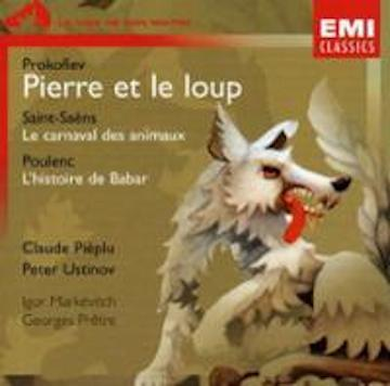 prokofiev-pierre-et-le-loup-saint-sa-ns-poulenc-cd-cover-art