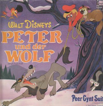 serge_prokofieff-peter_und_der_wolf(2)