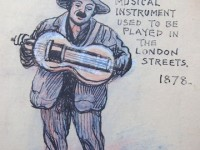 the-hurdy-gurdy-man