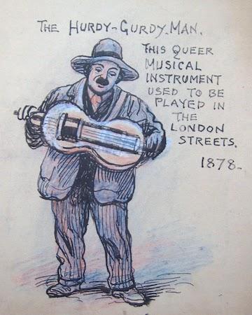 the-hurdy-gurdy-man