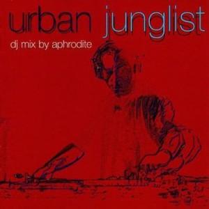 1318346573_aphrodite-urban-junglist-2003