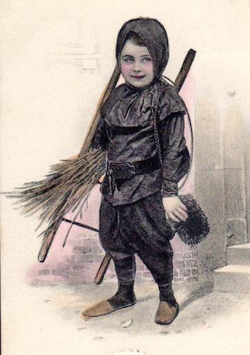 1904postcard
