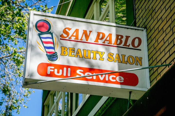 2053 San Pablo