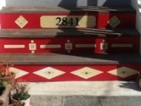 2831-McGee-225x300