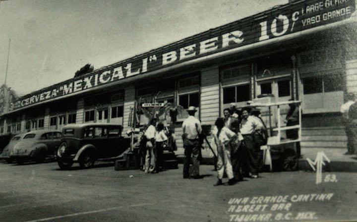 Beer Ext 3