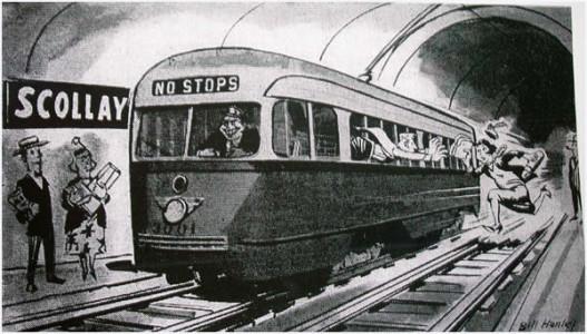 Boston Globe (1948)