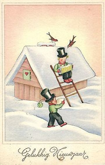 Chimney-sweep-ramoneur-new-year-greeting