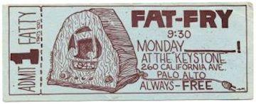 Fat_Fry-_Always_Free