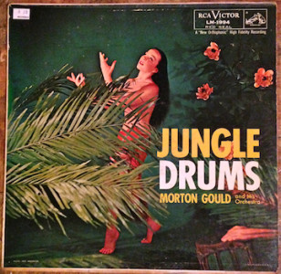 Jungle-Drums-Morton-Gould-and-His-Orch.