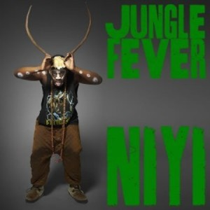 Jungle-Fever-EP-Cover1-300x300