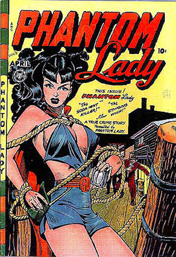 Phantom_Lady_17
