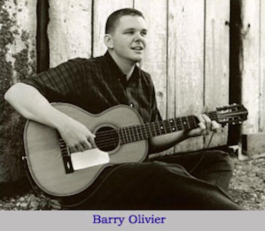 barry1958