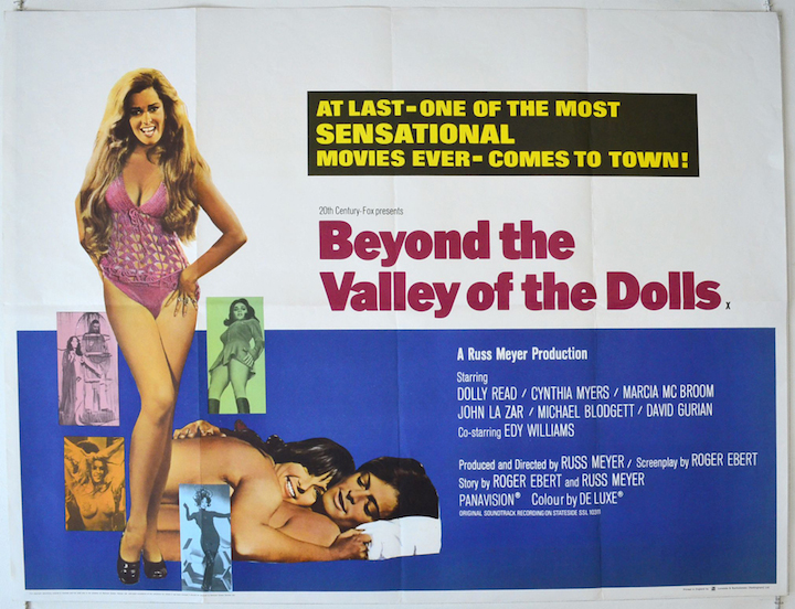 beyond the valley of the dolls - cinema quad movie poster (1).jp