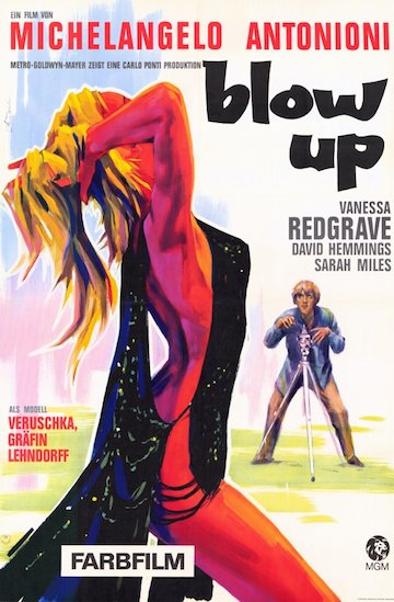 blow-up-german-movie-poster