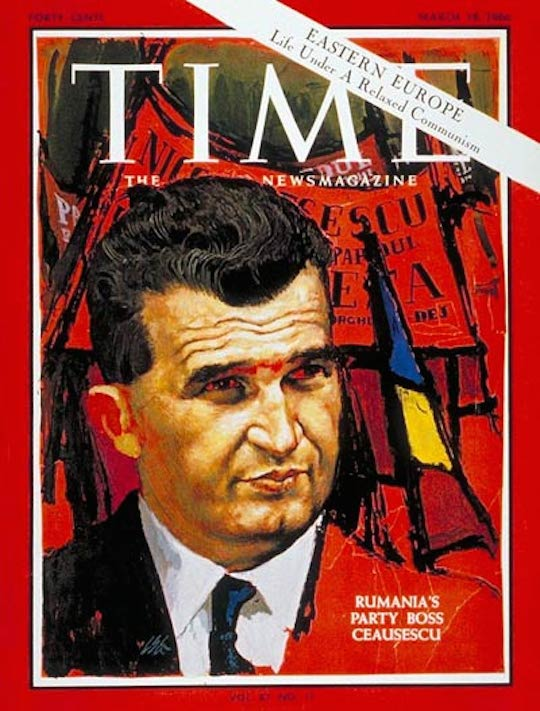 ceausescu-time-jpg