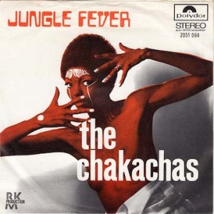 chakachas-jungle-fever-polydor-3