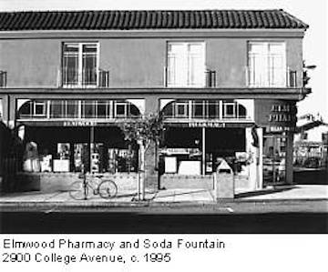 helmwoodpharmacy