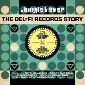 jungle-fever-the-del-fi-records-story-2cd