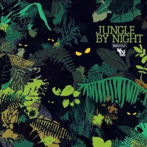 jungle_by_night