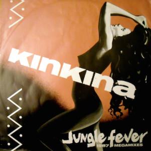 kinkina-junglefever(1987megamixes)