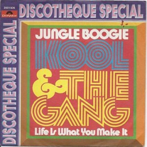 kool-and-the-gang-jungle-boogie-polydor-2