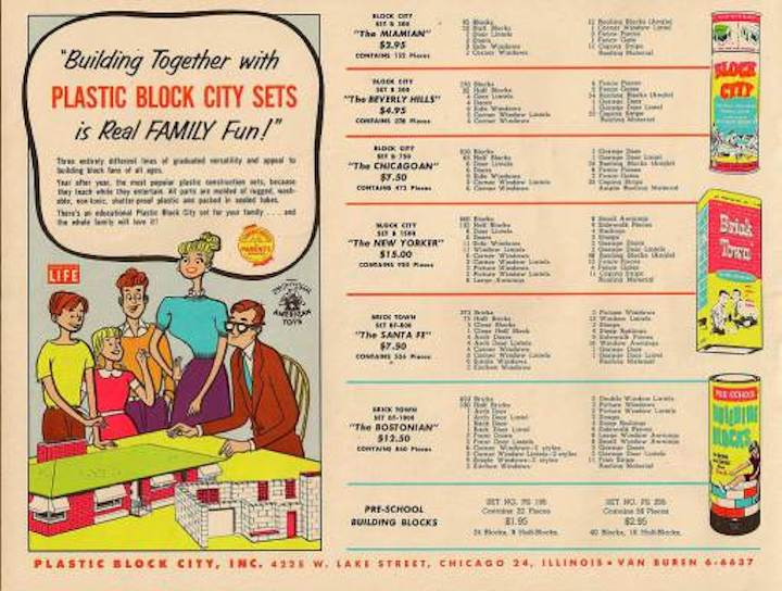 pamphlet-chicago-plastic-block-city-inc-4225-w-lake-street-1950s