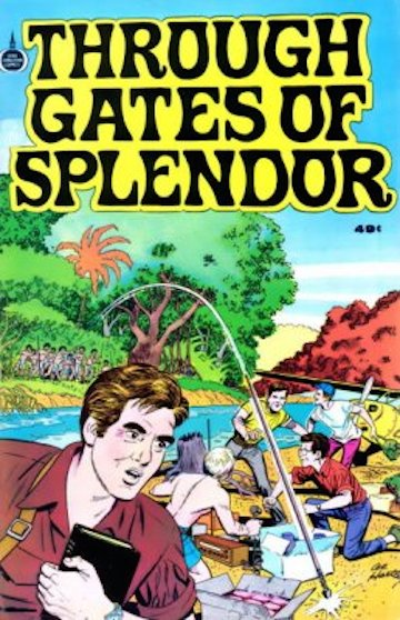 spire-christian-comics-through-gates-of-splendor-issue-1