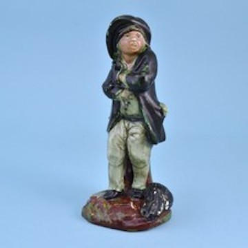 staffordshire-pottery-figure-of-a-chimney-sweep