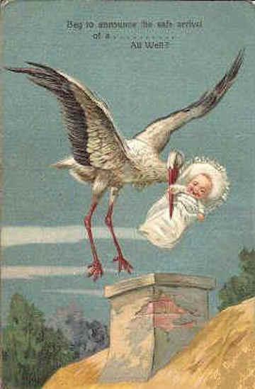storkpostcard8