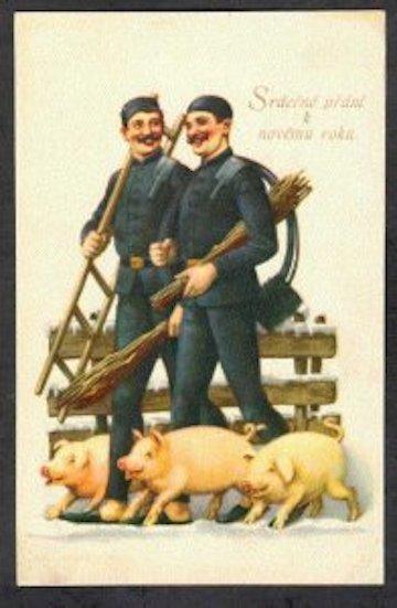 sweeps-pigs