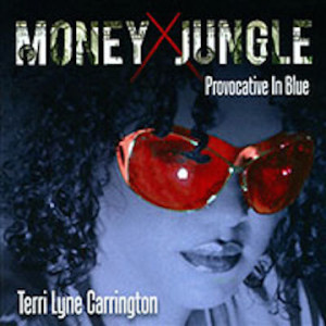 terrilynecarrington_moneyjungle_provocativeinblue