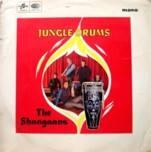 the-shangaans-jungle-drums-cover-columbia-promo-gecomprimeerd