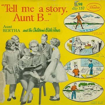 AuntBertha1Big