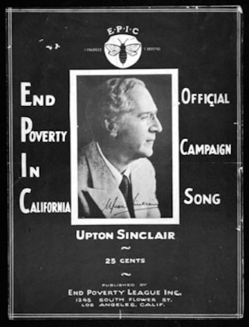 Campaign Song
