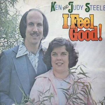 I-Feel-Good-Ken-Judy-Steele