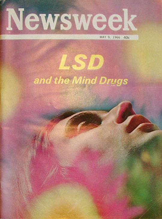 Newsweek_LSD1966