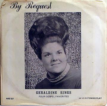 hair-Geraldine