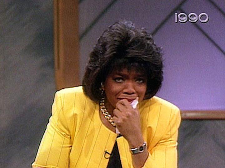 oprah-breakdown_l
