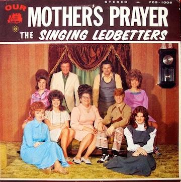 religious family album (8)