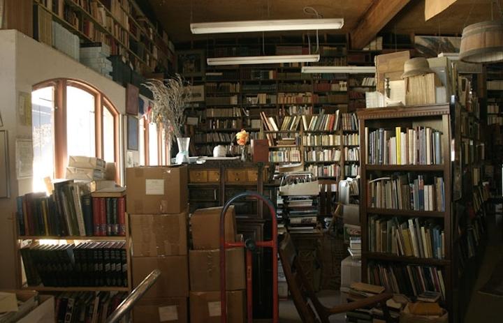 109362-05.03.books.ROSENBAUM-01