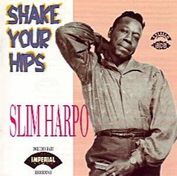 1366106855_334_slim_harpo