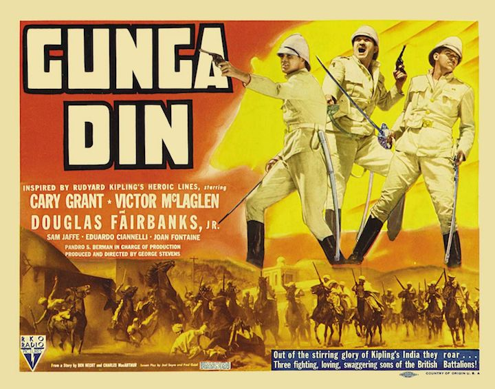 1939_-_Gunga_Din_Movie_Poster