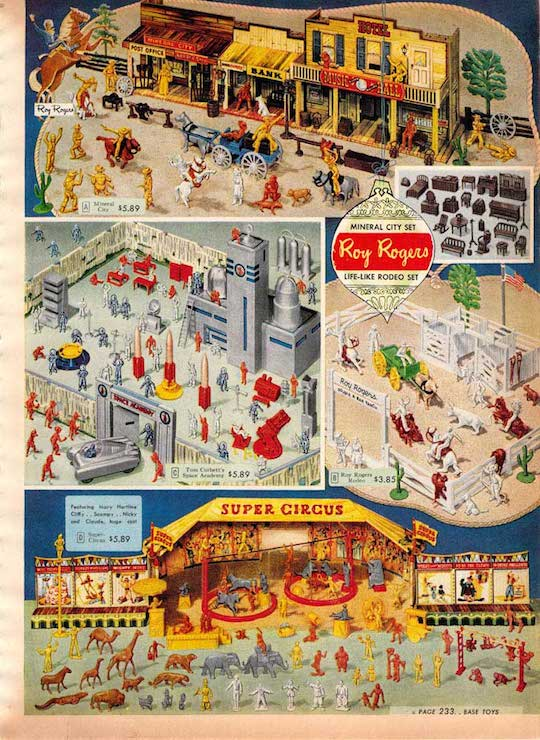 1952-roy-rogers-circus-rodeo-playsets-01