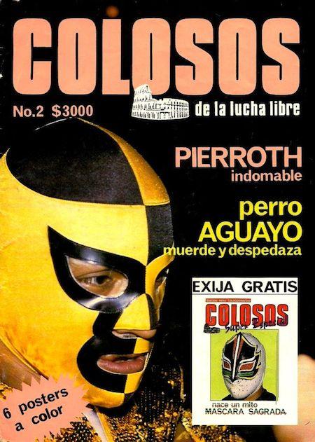 Colosos_de_la_Lucha_Libre_2