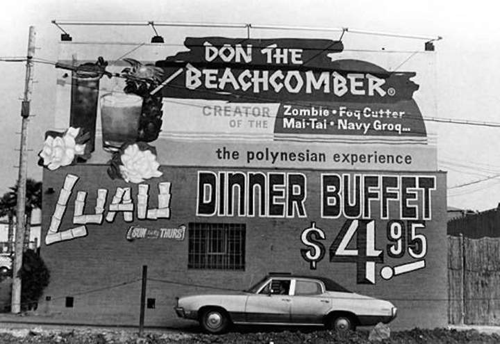 Don-the-beachcomber-fachada