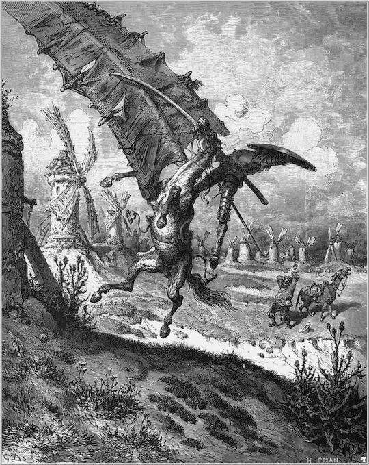 Don_Quixote_6