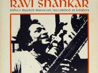 In_London_(Ravi_Shankar_album)