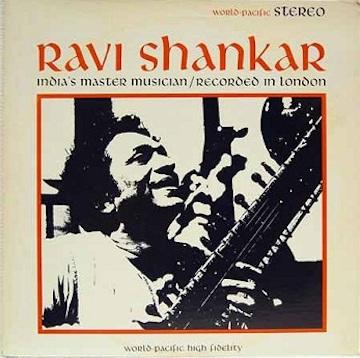 In_London_(Ravi_Shankar_album)