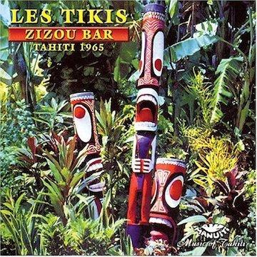 Les-Tikis-Zizou-Bar-Tahiti-1965-L723721023553
