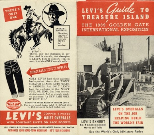 Levis-Guide-to-Treasure-Island-500x439